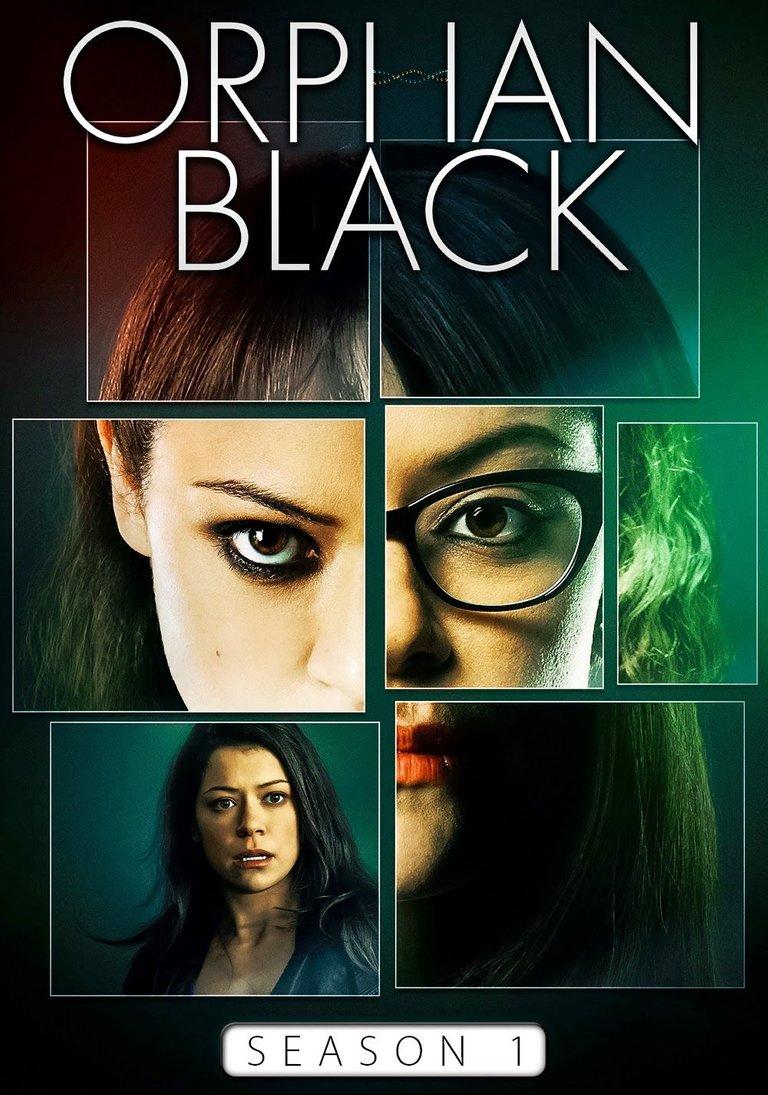 orphan-black temporada 1.jpg