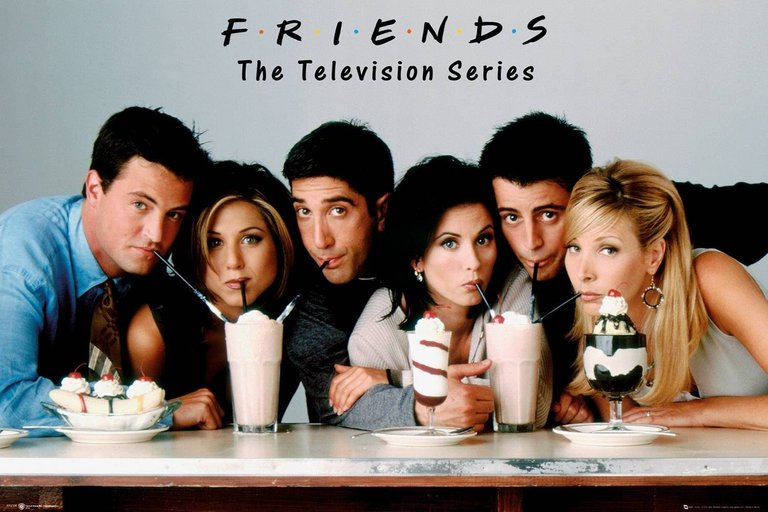 friends-milkshake-maxi-poster-1.16.jpg