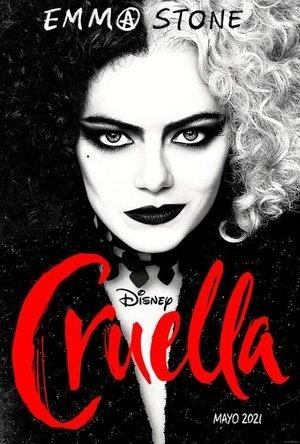 cruella-2021-pelicula-carteleras-cine-disney.jpg