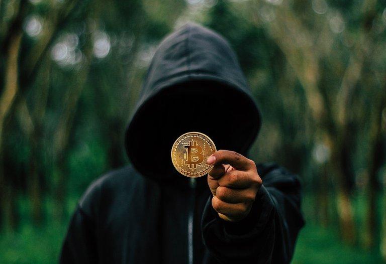 bitcoin-6054330_960_720.jpg
