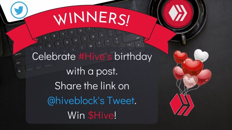 Winners of Celebrate Hive's birthday with a post blog thumbnail.jpg