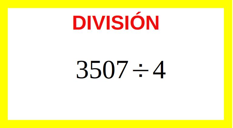 Captura de pantalla de 2021-05-12 16-34-31.png