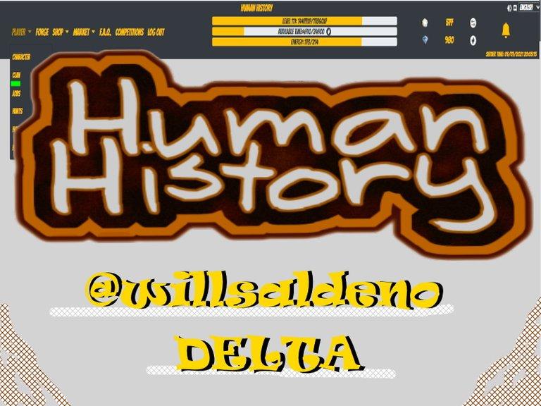 portada History.jpg