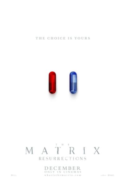 matrix4_01.png