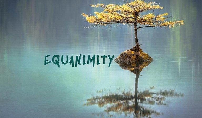 equanimity01.jpg