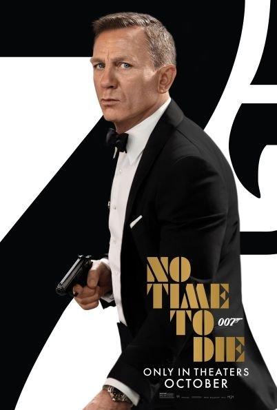 007_farewell02.jpg