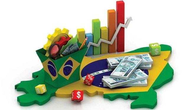 brazil_taxes01.jpg