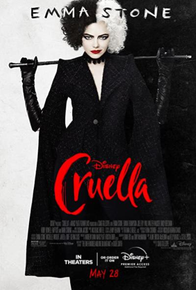 cruella01.png
