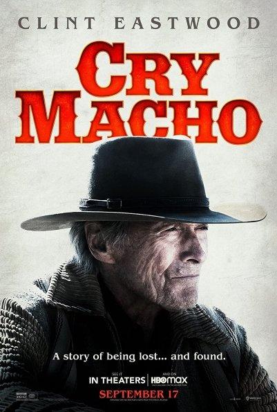 cry_macho01.jpg