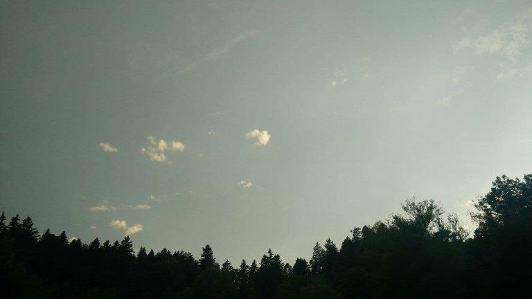 photo_2021-07-03_16-06-00.jpg