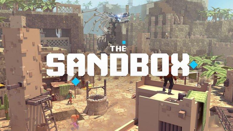 TheSandbox Cover via The Sandbox on Medium.jpg