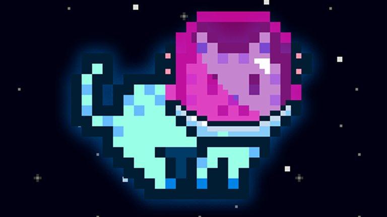 MoonCats Cover via MoonCatRescue subreddit.jpg