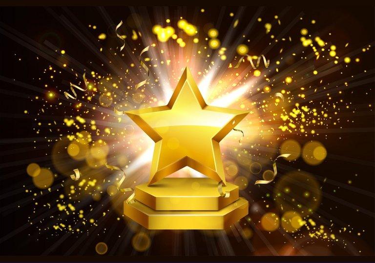 shining_star_award_background_vector_34545725.jpg