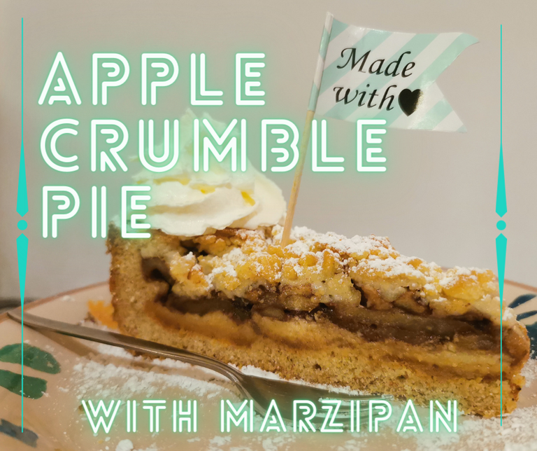 apple crumble pie with marzipan header.png