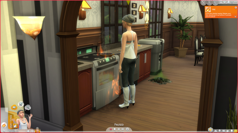The Sims™ 4 22-5-2021 11_08_04.png