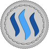 Steem_coin.png
