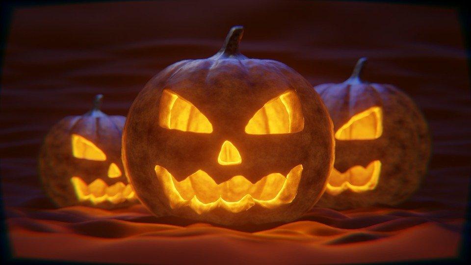 The Cannabis Edibles Halloween Myth