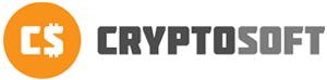 cropped-cryptosoft-logo2