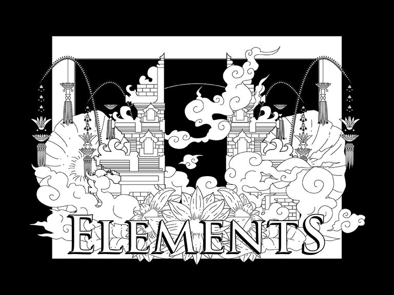 elements arranged02r.jpg