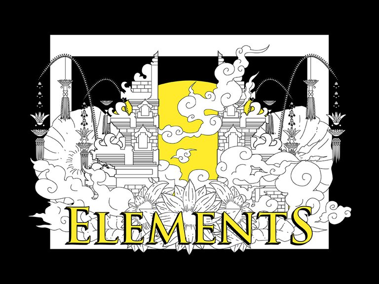 elements arranged01r.jpg