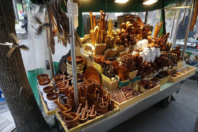 Wooden Stuff.JPG