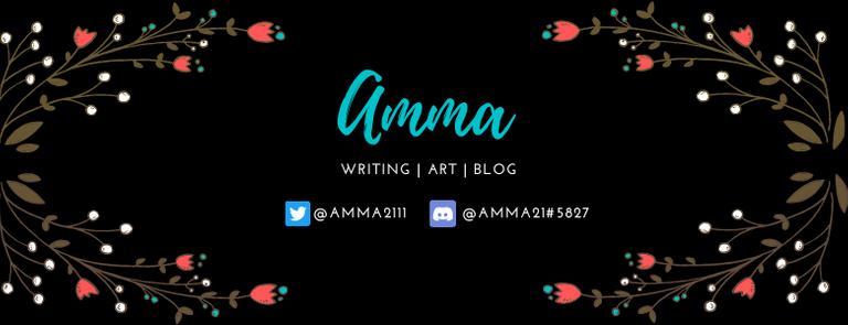 Writing___Art___Blog_1.png