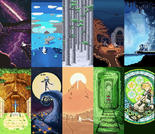 backgrounds part 1.png