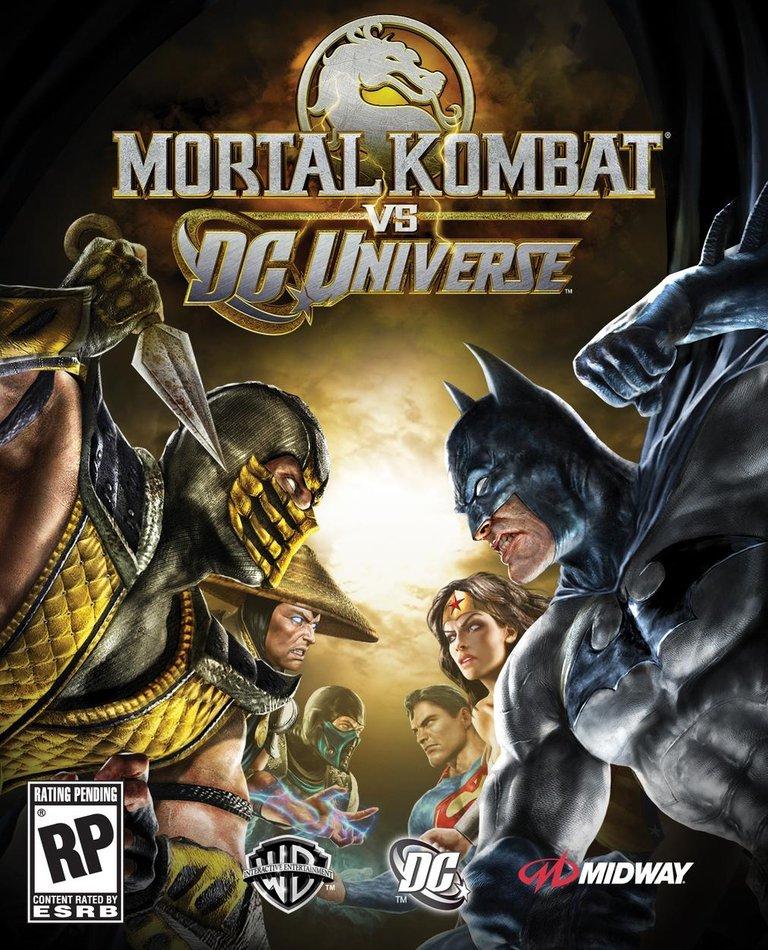 https://mortalkombat.fandom.com/es/wiki/Mortal_Kombat_vs._DC_Universe