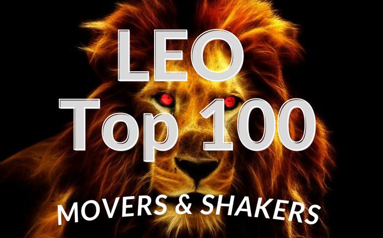 LEO Top 100 MS3.png