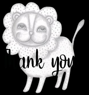 thankyou lion.png