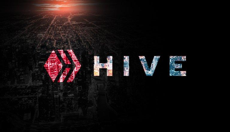 social_hive_city.jpg