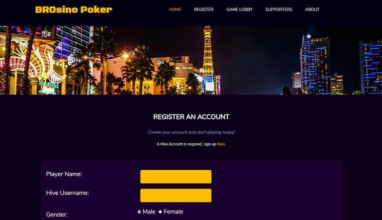 bropoker_register_page.jpg