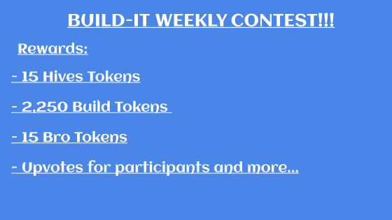 New weekly contest!.png