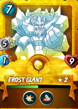 GFL Frost Giant.jpg