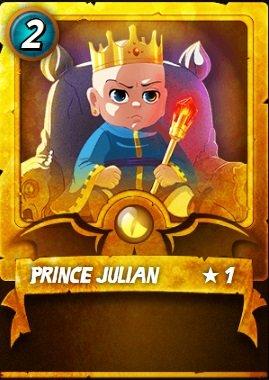 Prince Julian 1.jpg