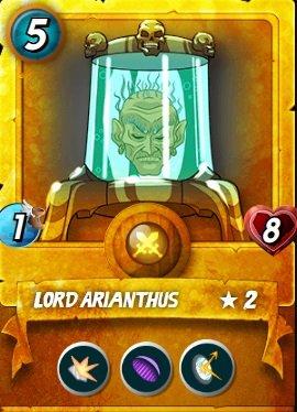 GFL Arianthus 1.jpg