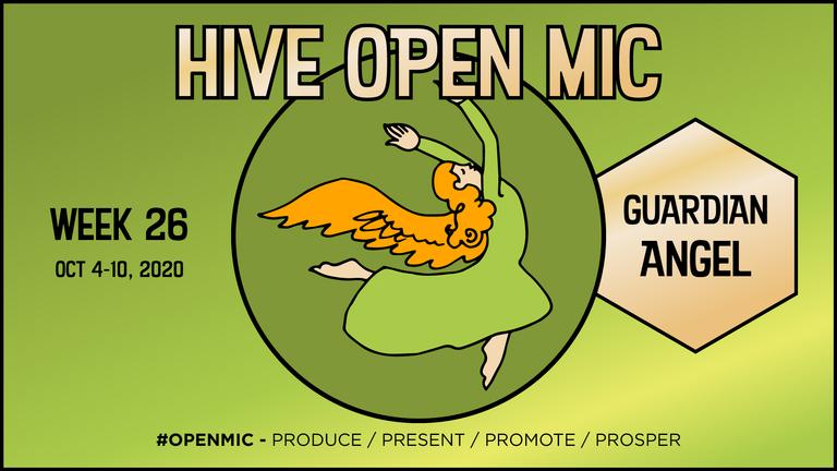 HiveOpenMic26B.png