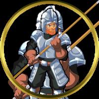 silvershieldwarrior.png