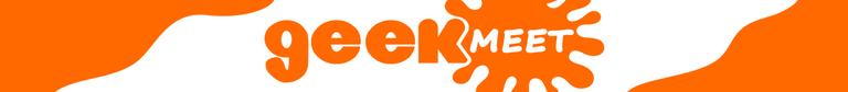 GeekMeetSeparador.png