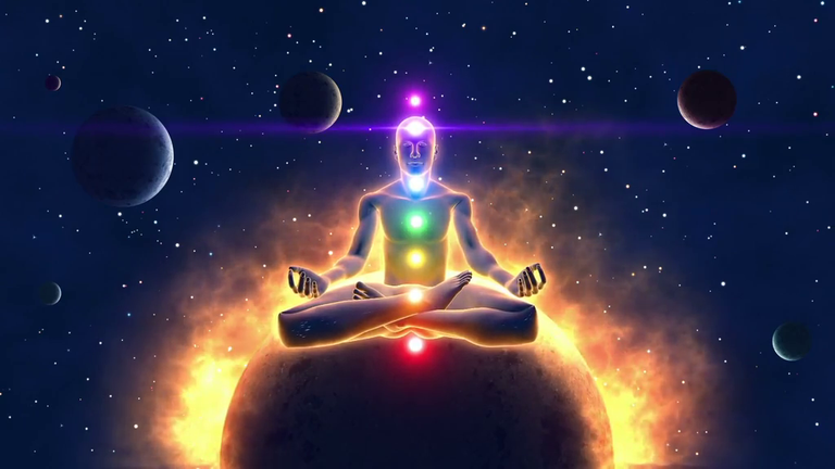 cosmicConciousness.png