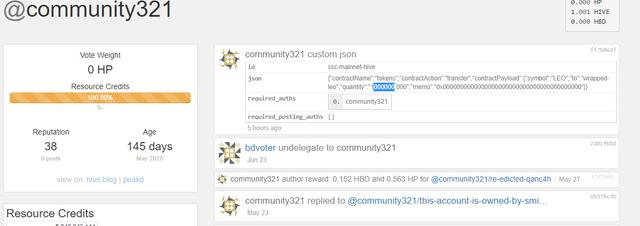 community321leohack.png