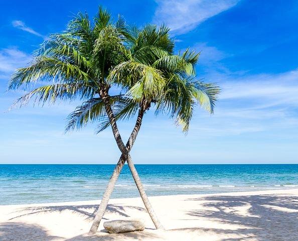 caribbean1822544__480.jpg