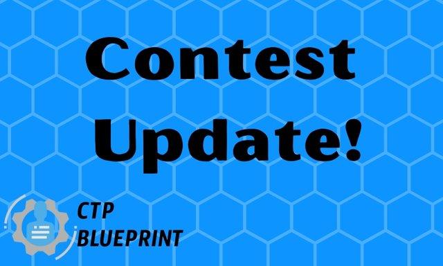 Contest update.jpg