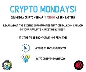 Crypto Mondays.jpg