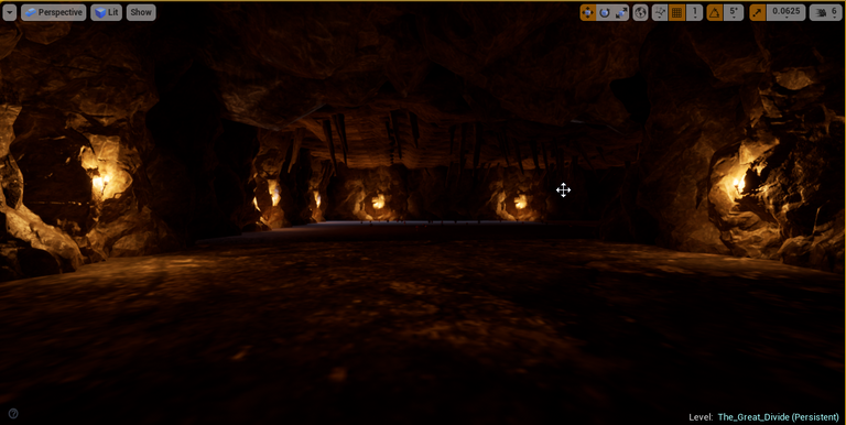 lighting in the cave.png