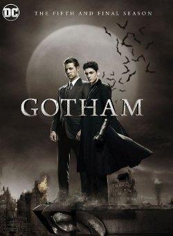 Gotham_season_5.jpg