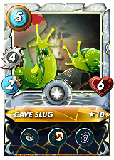 Cave Slug_lv10re.png