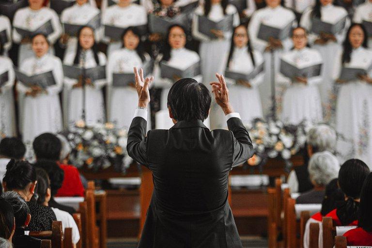 choir5781096_1280.jpg