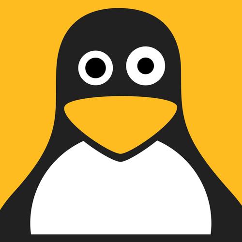 ConfusedLinux.png