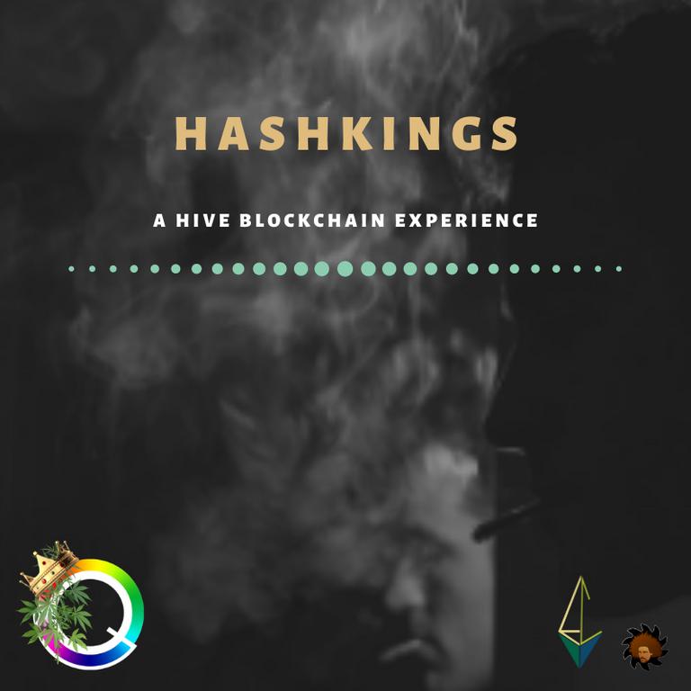 Hashkings presents.png